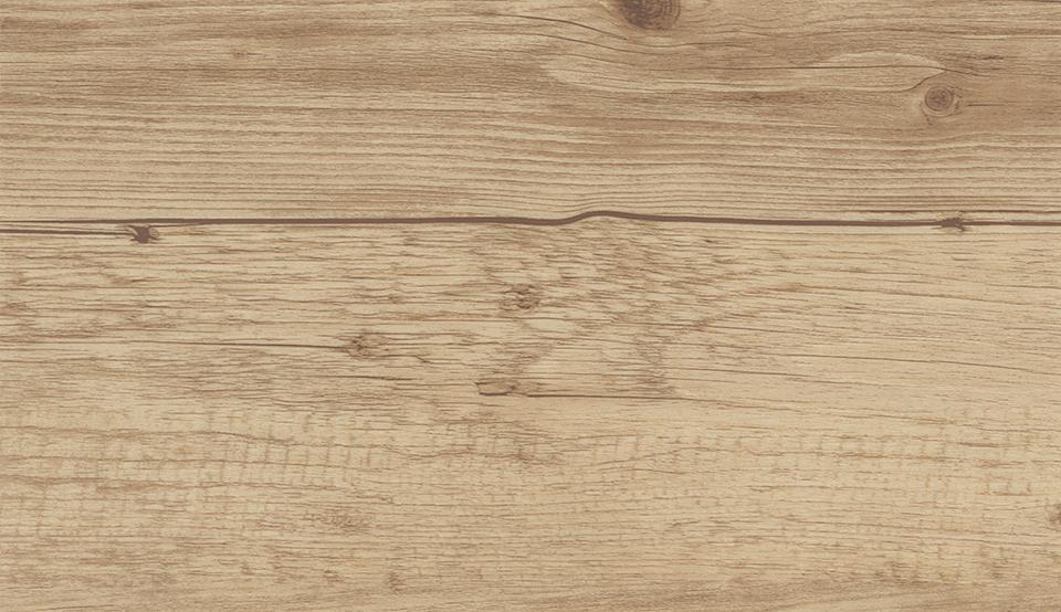 Aged Pine (AVC-6040-20mil)