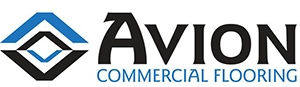 Avion Commercial Flooring
