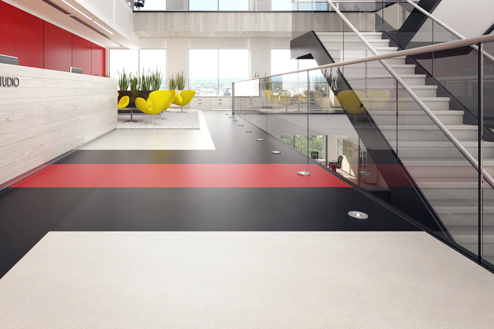ABPure - Office