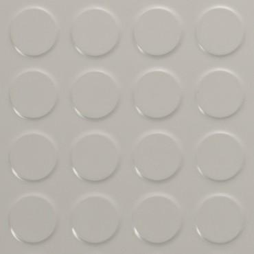 American-Biltrite-ABPure-Round-Rubber-Ash-Grey