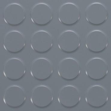 American-Biltrite-ABPure-Round-Rubber-Steel