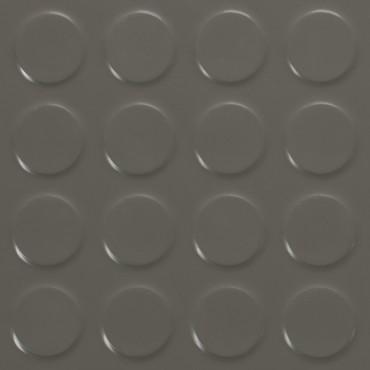 American-Biltrite-ABPure-Round-Rubber-Camo-Green