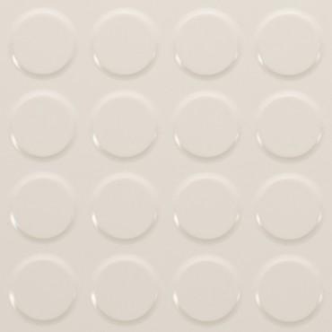 American-Biltrite-ABPure-Round-Rubber-Linen