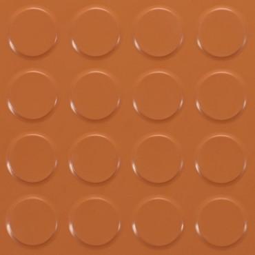 American-Biltrite-ABPure-Round-Rubber-Terracotta