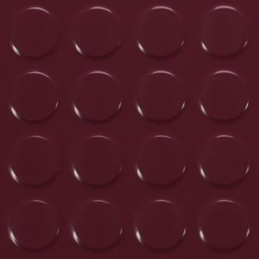 American-Biltrite-ABPure-Round-Rubber-Shiraz