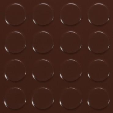 American-Biltrite-ABPure-Round-Rubber-Espresso