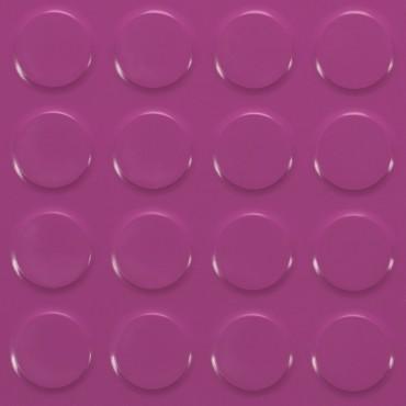 American-Biltrite-ABPure-Round-Rubber-Doll-House