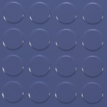 American-Biltrite-ABPure-Round-Rubber-Rich-Lavendar