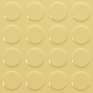 American-Biltrite-ABPure-Round-Rubber-Limoncello