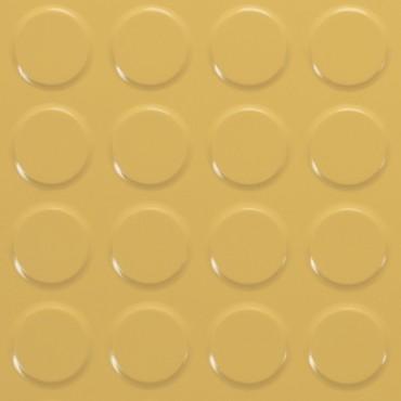 American-Biltrite-ABPure-Round-Rubber-Buff