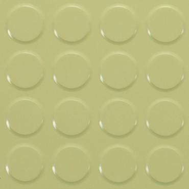 American-Biltrite-ABPure-Round-Rubber-Pistachio