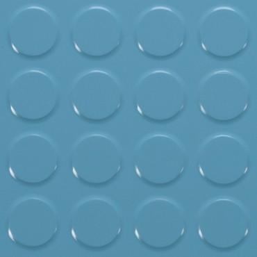 American-Biltrite-ABPure-Round-Rubber-Aquamarine