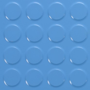 American-Biltrite-ABPure-Round-Rubber-Forget-Me-not