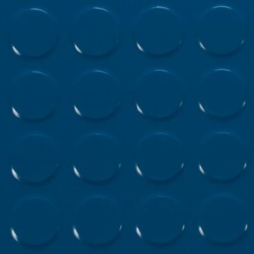 Blue Lagoon (ABR-98)