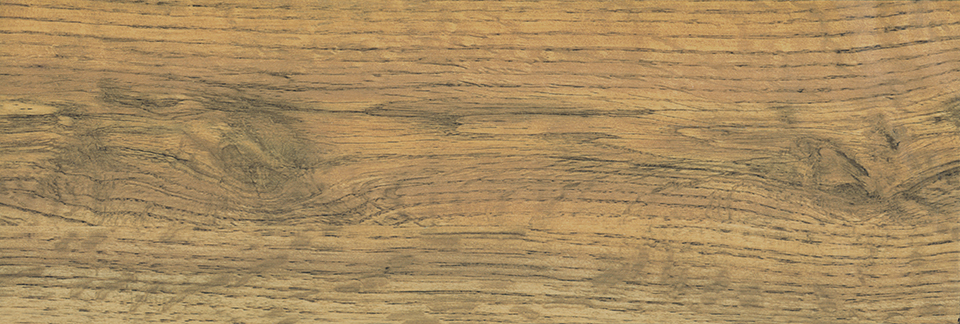 Avion-Creek-Street-30mil-Rigid-Early-American-Oak