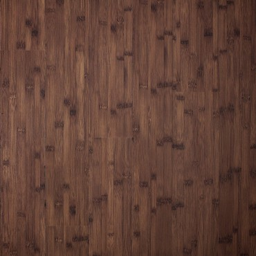 LVT-Wood-American-Biltrite-Luxury-500-Natural-Medium