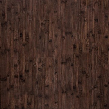 LVT-Wood-American-Biltrite-Luxury-500-Natural-Dark