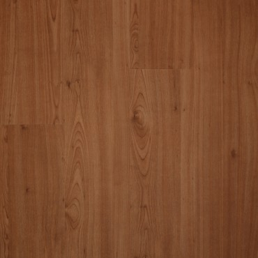 LVT-Wood-American-Biltrite-Luxury-500-Nutmeg