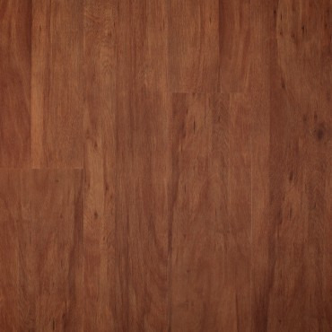 LVT-Wood-American-Biltrite-Luxury-500-Burnt