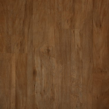 LVT-Wood-American-Biltrite-Luxury-500-Light-Elm