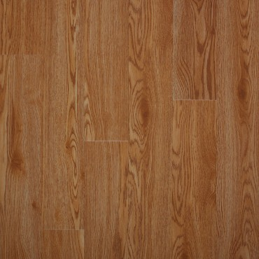LVT-Wood-American-Biltrite-Luxury-500-Light-Oak
