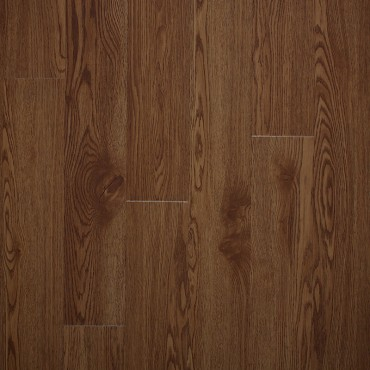 LVT-Wood-American-Biltrite-Luxury-500-Medium-Oak