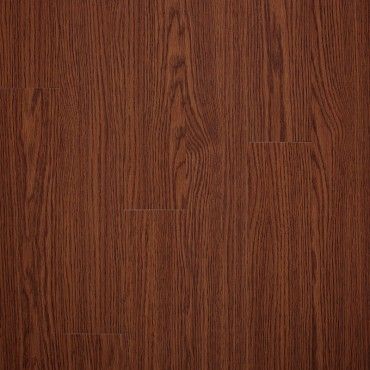 LVT-Wood-American-Biltrite-Luxury-500-Dark-Oak