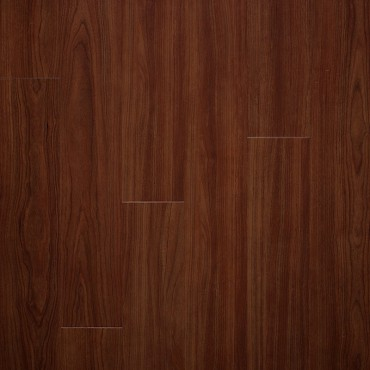 LVT-Wood-American-Biltrite-Luxury-500-Dark-Cherry