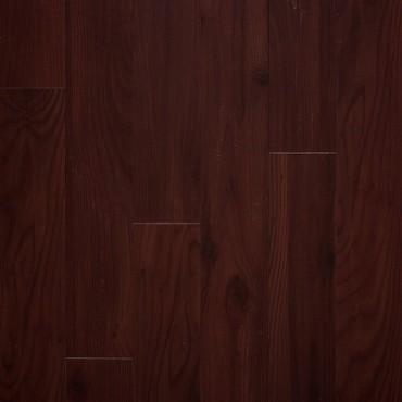 LVT-Wood-American-Biltrite-Luxury-500-African-Rosewood