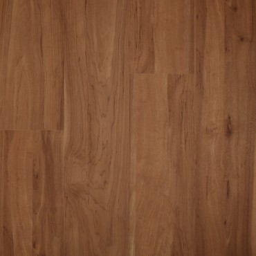 LVT-Wood-American-Biltrite-Luxury-500-Northern-Maple