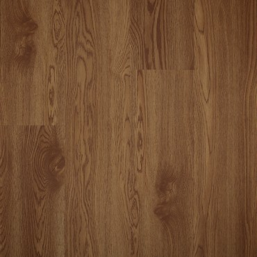 LVT-Wood-American-Biltrite-Luxury-500-Fresh-Oak