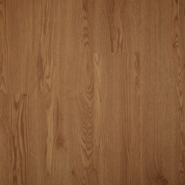 LVT-Wood-American-Biltrite-Luxury-500-Pastel-Oak
