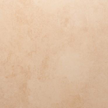 LVT-American-Biltrite-Luxury-500-Camel