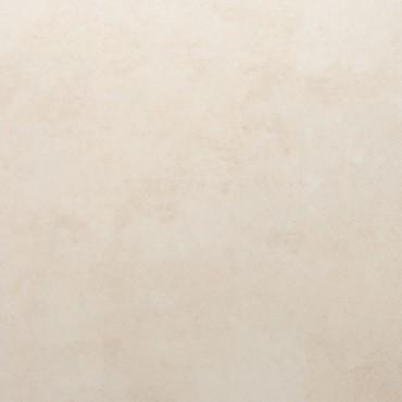 LVT-American-Biltrite-Luxury-500-Ivory