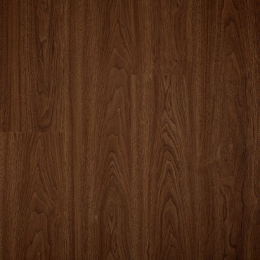 LVT-Wood-American-Biltrite-Luxury-500-Tinged-Walnut