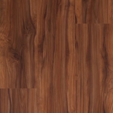 American-Biltrite-Mirra-Wood-30mil-Cherry-Brown