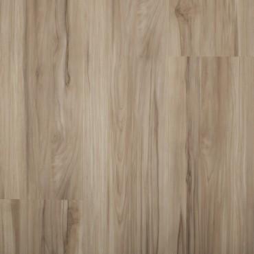 American-Biltrite-Mirra-Wood-30mil-Taupe