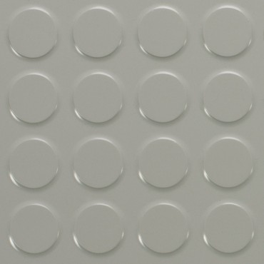 Marathon-Round-Rubber-American-Biltrite-Platinum-Grey