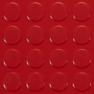 Marathon-Round-Rubber-American-Biltrite-Cherry-Red