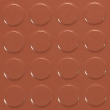 Marathon-Round-Rubber-American-Biltrite-Alfresco-Brick