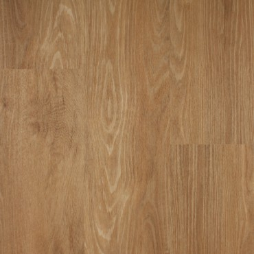 American-Biltrite-Mirra-Wood-30mil-Natural