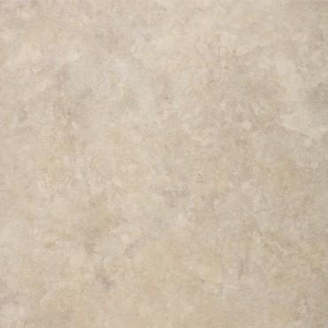 American-Biltrite-Mirra-Stone-30mil-Limestone-Beige