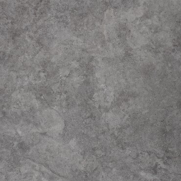 American-Biltrite-Mirra-Stone-30mil-Limestone-Grey