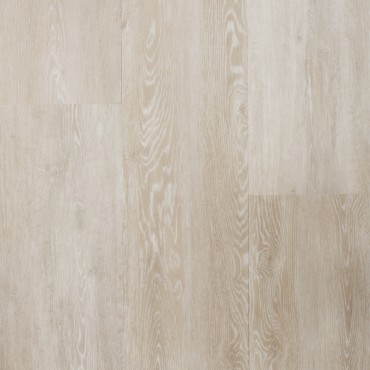 American-Biltrite-Mirra-Wood-30mil-White-Washed-Beige