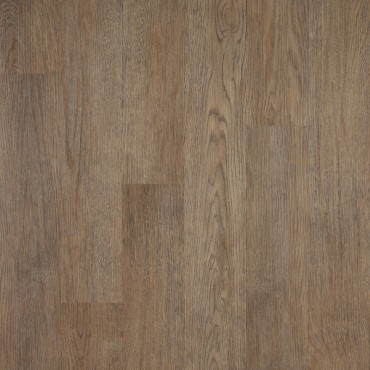 American-Biltrite-Mirra-Wood-30mil-Brown