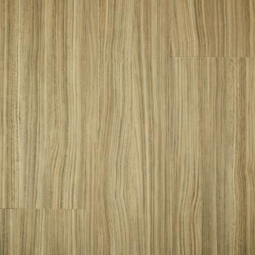 American-Biltrite-Mirra-Wood-30mil-Beige-Zebra