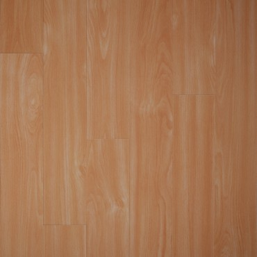 American-Biltrite-Mirra-Wood-30mil-Canadian-Cherry
