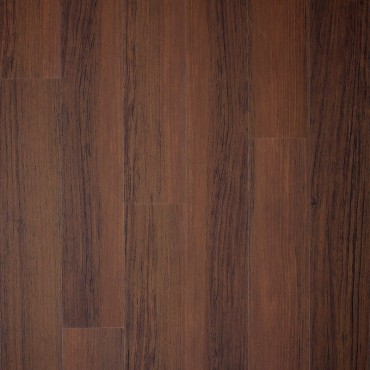 American-Biltrite-Mirra-Wood-30mil-Medium-Walnut