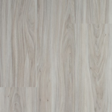 American-Biltrite-Mirra-Wood-30mil-Light-Grey