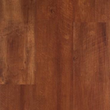 American-Biltrite-Mirra-Wood-30mil-Russet